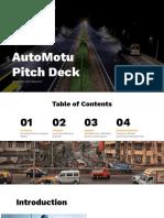 AutoMotu Pitch Deck New Nov'19 (1)