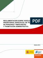 Reglamentacin-vehculos-pesados-Ed.-2014.pdf