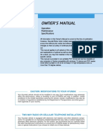 01. New Verna Owner's Manual - Full version.pdf