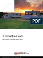 overnight-rest-stops-uk.pdf