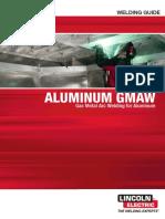 Aluminum MIG Welding Guide.pdf