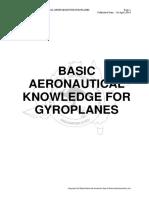 Basic_Aeronautical_Knowledge_Manual.pdf