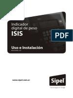 manual isis sipel.pdf