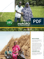 2017-Annual-Report.compressed MY AGRO Literature Review.pdf
