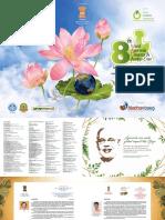 8th-WAC-Brochure-16-07-2018_F-min.pdf