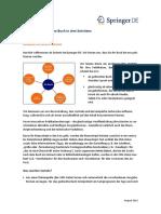 Manuskript-Richtlinien+f%C3%BCr+deutsche+B%C3%BCcher