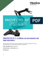 proyecto-no-1-calibrar-un-servomotor-sin-tope-mecanico