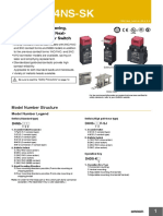 d4ns_d4ns-sk_ds_e_9_4_csm1235.pdf