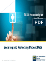 Securing and protecting patient data - TCS.pdf