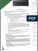 Taxation 2.PDF.pdf