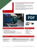 PortaDot P50-25