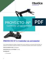 proyecto-no-3-controlar-un-servomotor