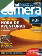 Digital Camera - Julio 2016.pdf