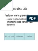 GeneralizedLinkedListSlides.pdf