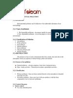 Unit-2 EVS.pdf