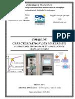 Cours_de_Caracterisation_des_materiaux.pdf