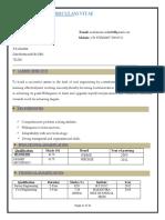 mondal.pdf
