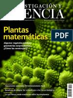 IyC 511 2019 04 Plantas Matematicas