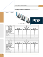 mould-rack.pdf