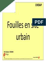 3CHEBAP - Fouilles en site urbain.pdf