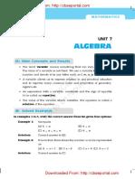 Download-NCERT-Exemplar-Problems-from-Class-6-Mathematics-Unit-7-Algebra.pdf