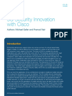 5g-security-innovation-with-cisco-wp