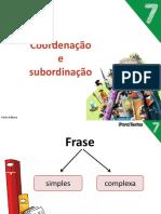 coordenação e subordinação.pdf