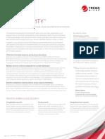 deep-security-datasheet-en