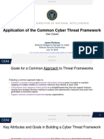 Application_of_the_Common_Cyber_Threat_Framework_-_Use_Cases._UNCL._20180718