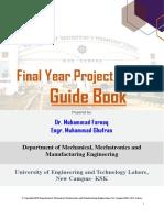 fyp_guide_book_mech-ksk__version.1.0.pdf