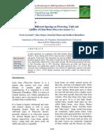 Sweta Gawande, et al.pdf