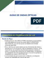 COMUNICACIONES_OPTICAS_Semana_2_