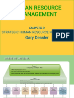 HRM_PPT_Ch. 03.pdf