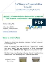 Lecture01_Hubert_Comm_glasses_and Raw_Matls.pdf