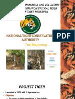 NTCA.pdf