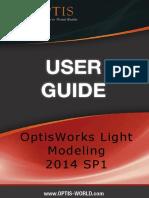 46021_OPTIS_OW_LM_UG_2014 SP1.pdf