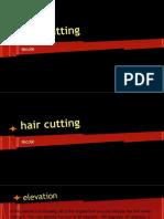 287754021-hair-cutting-power-point.pptx
