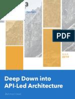 MS3_Whitepaper_DeepDownAPILedArchitecture.pdf