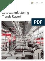 EN-US-CNTNT-Report-2019-Manufacturing-Trends