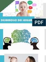 desarrollo-del-lenguaje.pptx