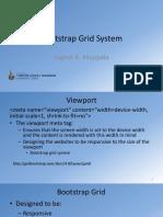 4-Bootstrap-Grid.pdf