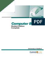 computer Basics.pdf