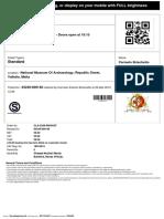 ff14a52b-8b72-415d-9edc-a2003d71bb40