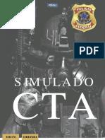 AlfaCon - simulados-carreiras-policiais-simulado direitos-comentado