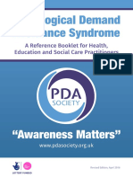 pda-awareness-matters-booklet-2016-revised-edition-web-version