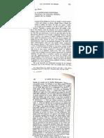 Española I - Historia crítica de la literatura española
