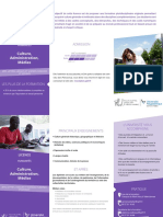 humanites-culture-administration-medias