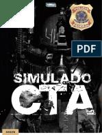 AlfaCon-simulados-carreiras-policiais-simulado-direitos-normal