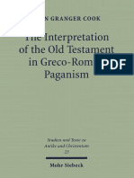 [John_Granger_Cook]_The_Interpretation_of_the_Old_(BookFi).pdf