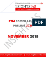 RTM-November-2019.pdf